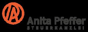 Steuerkanzlei Anita Pfeffer
